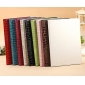 real leather ipadair case,New Arrival Crocodile PU Leather Flip Folio Smart Cover Stand Case for iPad Air - Brown