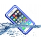 images/v/201409/shockproof-waterproof-dirt-snow-proof-case-cover-for-iphone-6-4-7-inch-blue-p201409170954003120.jpg