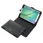 images/v/201509/removeable-bluetooth-keyboard-leather-case-for-samsung-galaxy-tab-s2-8-0-t710-t715_p20150925022812841.jpg