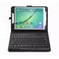 images/v/201509/removeable-bluetooth-keyboard-leather-case-for-samsung-galaxy-tab-s2-8-0-t710-t715_p20150925022816513.jpg