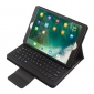 Detachable Wireless Bluetooth Keyboard Leather Stand Case For iPad Pro 10.5 10.2 7th 9.7