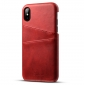images/v/201708/caseswill-case-for-iphone-8-back-wallet-card-slot-leather-cover-red-p201708051057098560.jpg