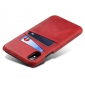 images/v/201708/caseswill-case-for-iphone-8-back-wallet-card-slot-leather-cover-red-p201708051057099080.jpg