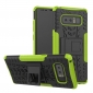 images/v/201708/shockproof-hybrid-dual-layer-protective-stand-case-for-samsung-galaxy-note-8-green-p201708090030355930.jpg