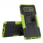 images/v/201708/shockproof-hybrid-dual-layer-protective-stand-case-for-samsung-galaxy-note-8-green-p201708090030369870.jpg