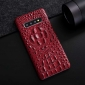 images/v/201903/icarer-curved-edge-genuine-leather-case-for-samsung-galaxy-s10-red-p201903080654172750.jpg