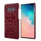 images/v/201903/icarer-curved-edge-genuine-leather-case-for-samsung-galaxy-s10-red-p201903080654175620.jpg