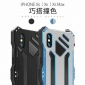 images/v/202003/for-iphone-xr-xs-max-waterproof-gorilla-glass-metal-case-cover_p20200311052944504.jpg