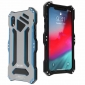 images/v/202003/for-iphone-xr-xs-max-waterproof-gorilla-glass-metal-case-cover_p20200311052946578.jpg