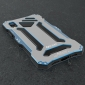 images/v/202003/for-iphone-xr-xs-max-waterproof-gorilla-glass-metal-case-cover_p20200311053007959.jpg