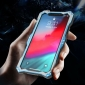 images/v/202003/for-iphone-xr-xs-max-waterproof-gorilla-glass-metal-case-cover_p20200311053020148.jpg