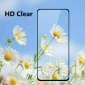 2PCS Full Cover Tempered Glass Screen Protector