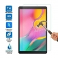 "Tempered Glass Screen Protector For Samsung Galaxy Tab A7 10.4"" T500 505 Tablet"