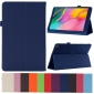 "For Samsung Galaxy Tab A7 10.4"" 2020 Case Magnetic Leather Stand Smart Cover"