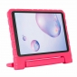 For Samsung Galaxy Tab A7 10.4 2020 T500 T505 Tough Kid Shockproof Case
