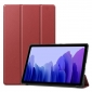 "For Samsung Tab A7 10.4"" T500 T505 T507 2020 Smart Leather Flip Stand Case Cover"
