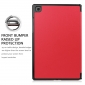 For Samsung Tab A7 10.4