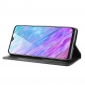 images/v/202103/for-zte-zmax-10-consumer-cellular-zmax-10-case-leather-wallet-stand-cover_p20210325021119748.jpg