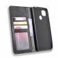 images/v/202103/for-zte-zmax-10-consumer-cellular-zmax-10-case-leather-wallet-stand-cover_p20210325021125791.jpg