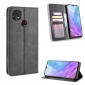 images/v/202103/for-zte-zmax-10-consumer-cellular-zmax-10-case-leather-wallet-stand-cover_p20210325021131691.jpg