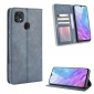 images/v/202103/for-zte-zmax-10-consumer-cellular-zmax-10-case-leather-wallet-stand-cover_p20210325021134491.jpg