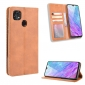 images/v/202103/for-zte-zmax-10-consumer-cellular-zmax-10-case-leather-wallet-stand-cover_p20210325021137923.jpg