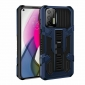 For Samsung Galaxy A02S A12 5G Case Shockproof Phone Cover
