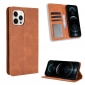 images/v/202109/for-iphone-13-mini-pro-max-leather-wallet-flip-case-cover_p20210927005540500.jpg
