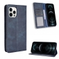 images/v/202109/for-iphone-13-mini-pro-max-leather-wallet-flip-case-cover_p20210927005548489.jpg