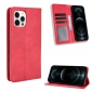images/v/202109/for-iphone-13-mini-pro-max-leather-wallet-flip-case-cover_p20210927005551416.jpg