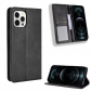 images/v/202109/for-iphone-13-mini-pro-max-leather-wallet-flip-case-cover_p20210927005554867.jpg