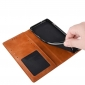 images/v/202109/for-iphone-13-mini-pro-max-leather-wallet-flip-case-cover_p20210927005600526.jpg