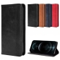 images/v/202109/for-iphone-13-mini-pro-max-leather-wallet-flip-case-cover_p20210927005603388.jpg