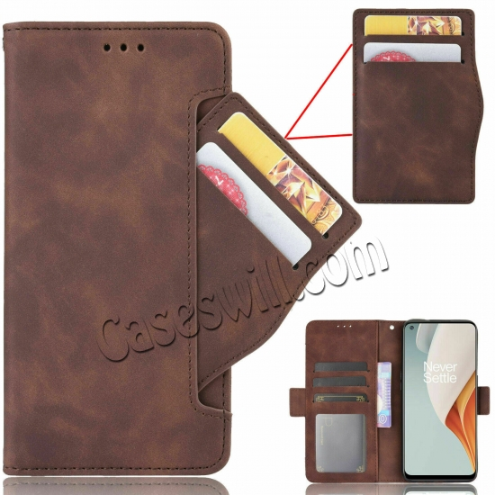 wholesale For Samsung Galaxy A32 5G Wallet Case Leather Magnetic Card Holder Flip Cover