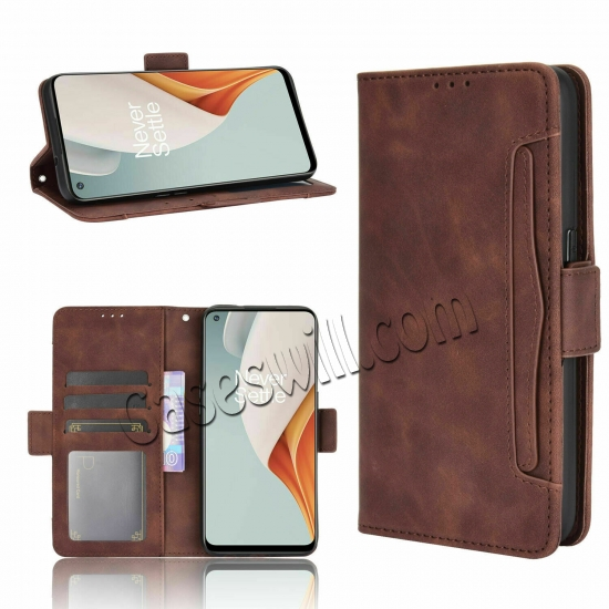 on sale For Samsung Galaxy A32 5G Wallet Case Leather Magnetic Card Holder Flip Cover